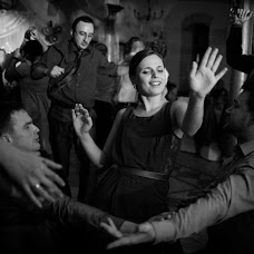 Fotograf ślubny Dorota Przybylska (DorotaPrzybylsk). Zdjęcie z 10.03.2016