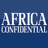 Africa Confidential