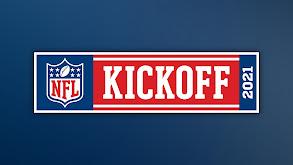 NFL Kickoff 2021 thumbnail