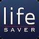 LifeSaver™ APK