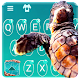 Download Turtle Blue Sea Keyboard Theme For PC Windows and Mac