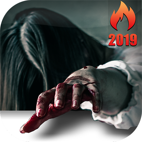 Sinister Edge - Scary Horror Games (Unlocked) 2.4.0mod