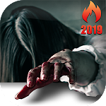 Sinister Edge - Scary Horror Games 2.4.0 (Unlocked)