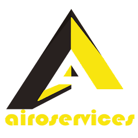 AiroServices Provider