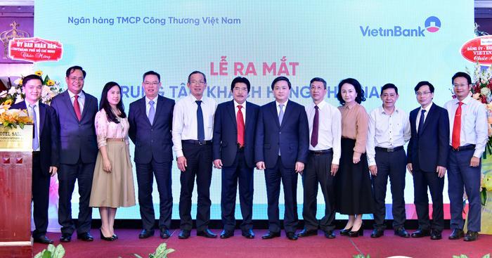https://www.vietinbank.vn/sites/mediafile/VTB146558