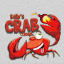 Belly's Crab Corner APK icon