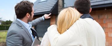 Visite immobilier, pourquoi visiter avant d'acheter ?