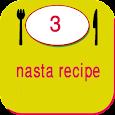 চিকেন রেসিপি ৩ icon