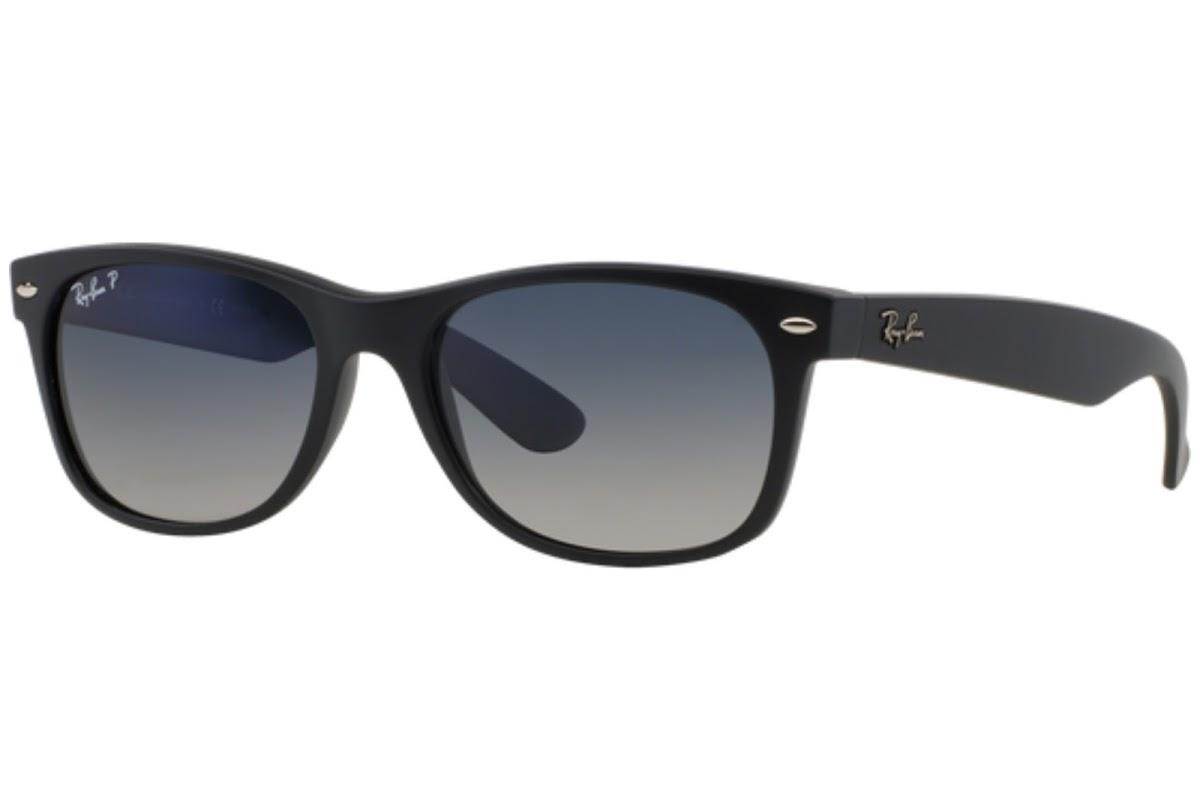 f89a8d3479a switzerland ray ban wayfarer type sunglasses xat b53e5 18ddf