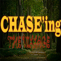 Chase The Village (CHASE`ing) icon