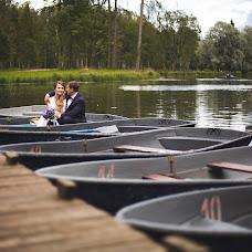 Wedding photographer Olya Veyderpas (veyderpas). Photo of 31.08.2016
