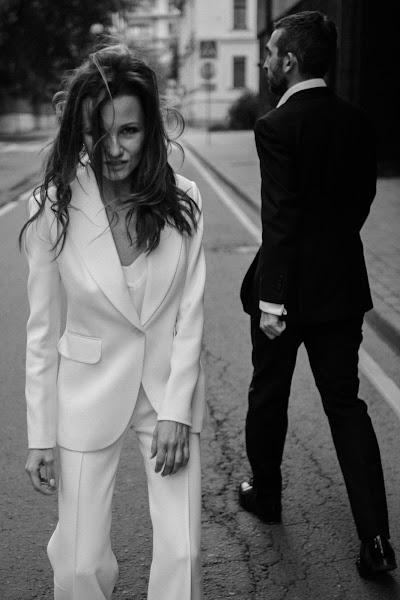 Bryllupsfotograf Artem Vindrievskiy (vindrievsky). Bilde av 19.06.2019