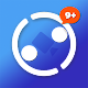 ToTok HD Video a­nd Voice Calls Chats APK