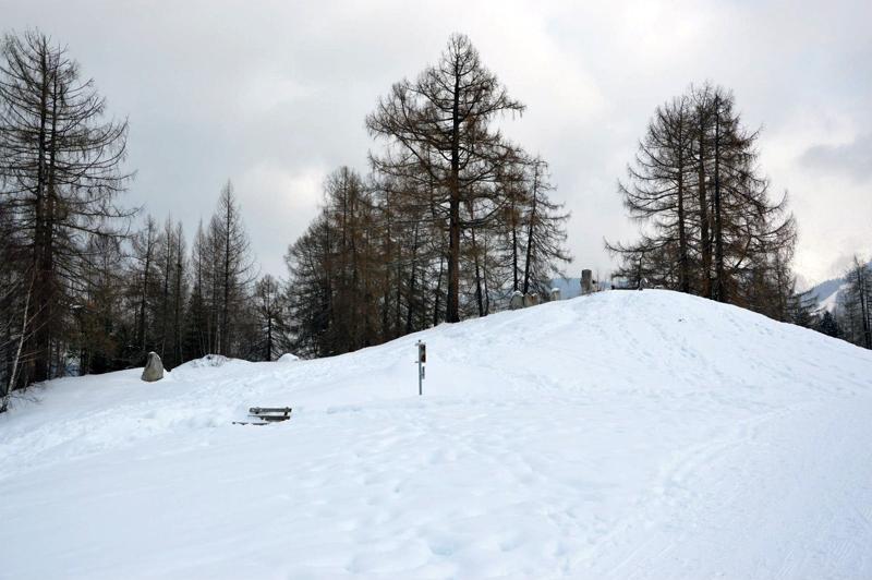 neve a seefeld di rita18