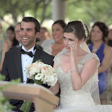 Wedding photographer Juan Carlos avendaño (jcafotografia). Photo of 31.03.2016