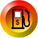 Jimys Fuel+Costs+LogBook Android apk