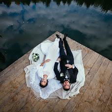 Wedding photographer Irina Kaysina (Kaysina). Photo of 23.10.2015