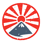 Curso de japonés por libre icon