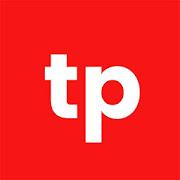 Tupelukería.com