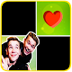 Marcus and Martinus - Piano Tiles 2019 (game)