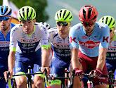 Jens Debusschere haalt opgelucht adem na vijfde plaats in Toulouse
