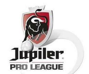 La Pro League a un nouveau président