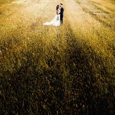 Wedding photographer Aleksey Laguto (Laguto). Photo of 22.08.2018