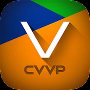 VISUAL CVVP