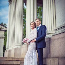 Wedding photographer Aleksandr Pavlenko (Pavlenko). Photo of 04.07.2015