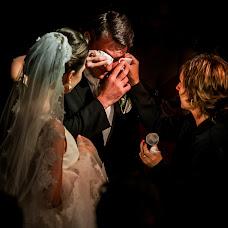 Wedding photographer Maykol Nack (nack). Photo of 22.08.2015