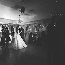 Wedding photographer Ilya Safina (ilechka). Photo of 20.01.2018