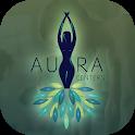 Aura Gym icon