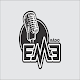 Download Rádio EME For PC Windows and Mac