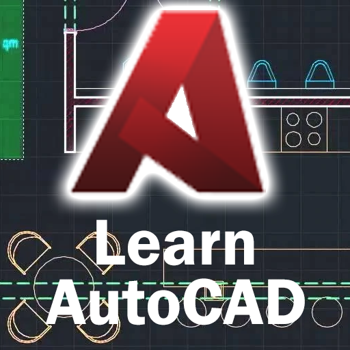 Baixar Learn Autocad - 2D and 3D Commands with Shortcuts