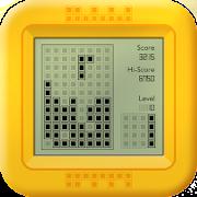 Game Brick Retro Game APK for Windows Phone