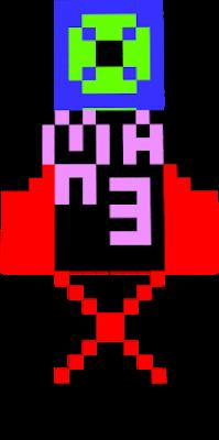 blobman3