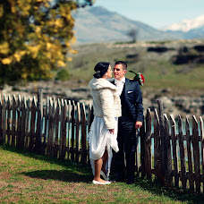 Wedding photographer Marija Stankovic (marijastankovic). Photo of 21.09.2016