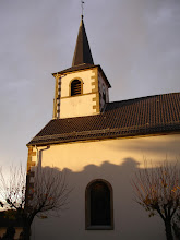 Photo: Kirche St. Fiacrius