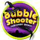 Download Bubble Shooter Halloween Season For PC Windows and Mac