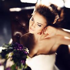 Wedding photographer Nataliya Muzheckaya (morefotok). Photo of 11.03.2014