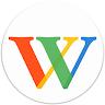in.co.websites.websitesapp