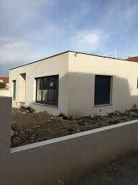 villa à Sallèles-d'Aude (11)