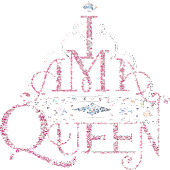 Yes I Am A Queen