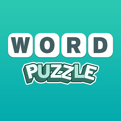 WordPuzzles - FREE Word Game file APK Free for PC, smart TV Download