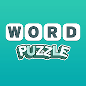 WordPuzzles - FREE Word Game
