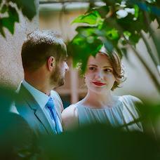 Wedding photographer Sorin Marin (sorinmarin). Photo of 09.07.2018
