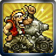 METAL SLUG .. file APK for Gaming PC/PS3/PS4 Smart TV