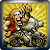 METAL SLUG ATTACK file APK for Gaming PC/PS3/PS4 Smart TV