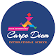 Carpe Diem International School APK