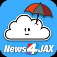 News4Jax StormPins - WJXT apk